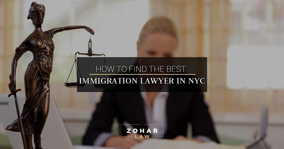 Immigration-5a4e68c76936b.jpg