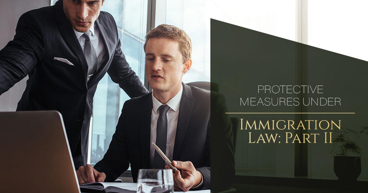 immigrationpart2-5c17ba7f4acd4.jpg