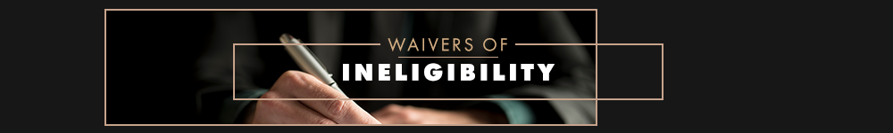 Waivers-of-Ineligibility-5cc0d6a11fb19.png