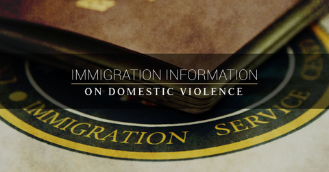 Immigration-DomesticViolence-59372426162c8.jpg