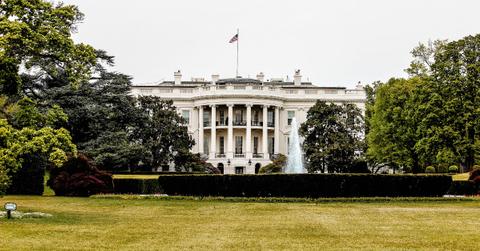 white house blog.jpg