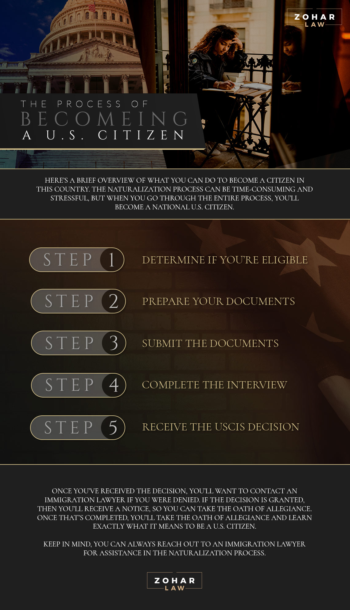 infographic-immigration-101-5b32a88a17699.jpg