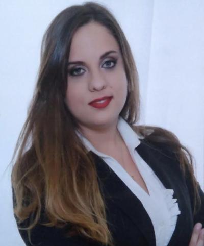Isabella Baptista.png