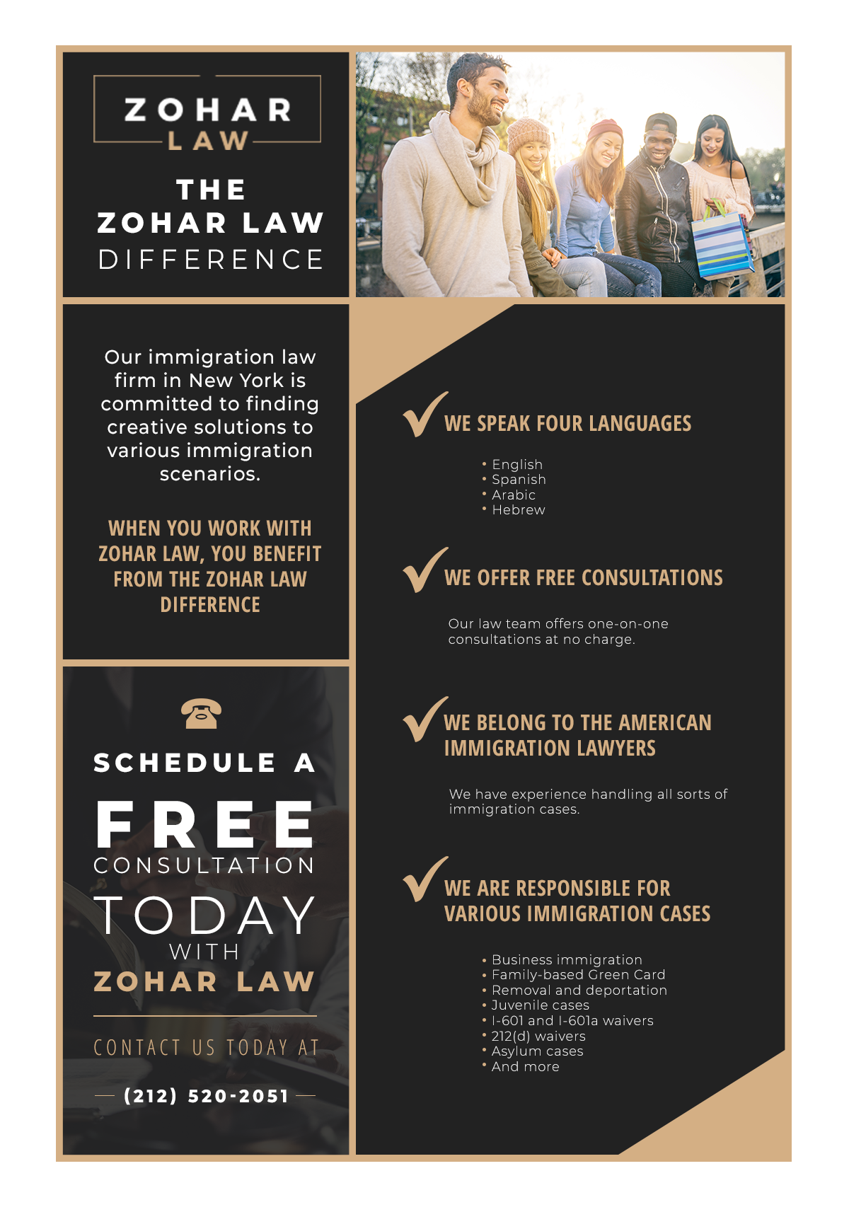 Zohar-Law-Differences-Infographic-5cd2f55297207.png