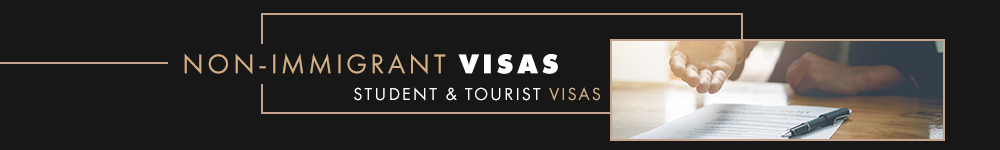 Non-immigrant-Visas-student-and-tourist-visas-5cc0d694c7076.png