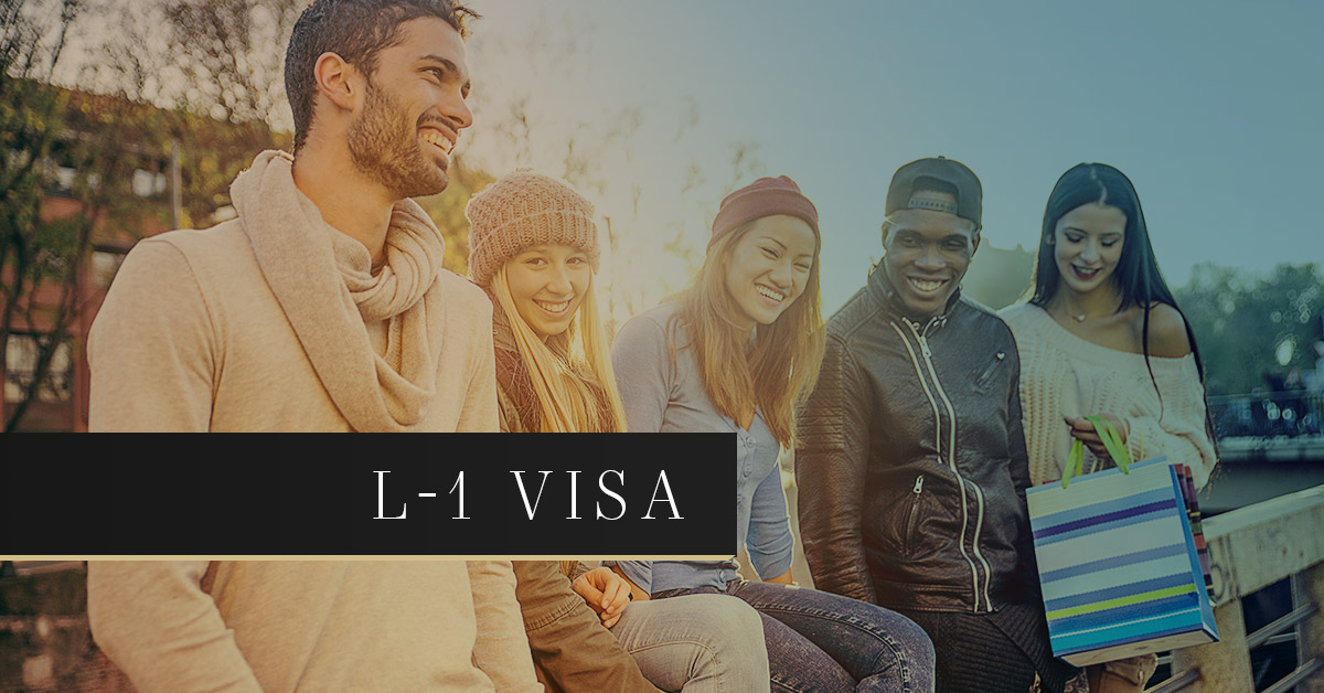 Zohar-Pages-L-1-Visa-5ae1d5541bbc6.jpg