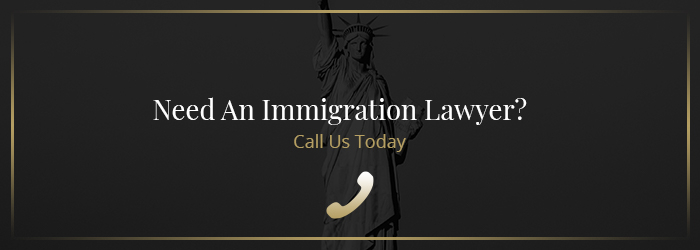 Need An Immigration Lawyer_.jpg