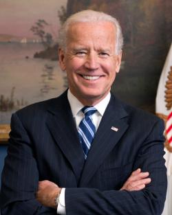 Biden (1).jpg
