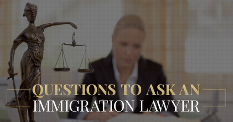 ImmigrationLawyer-001-170103-586c25521c173.jpg