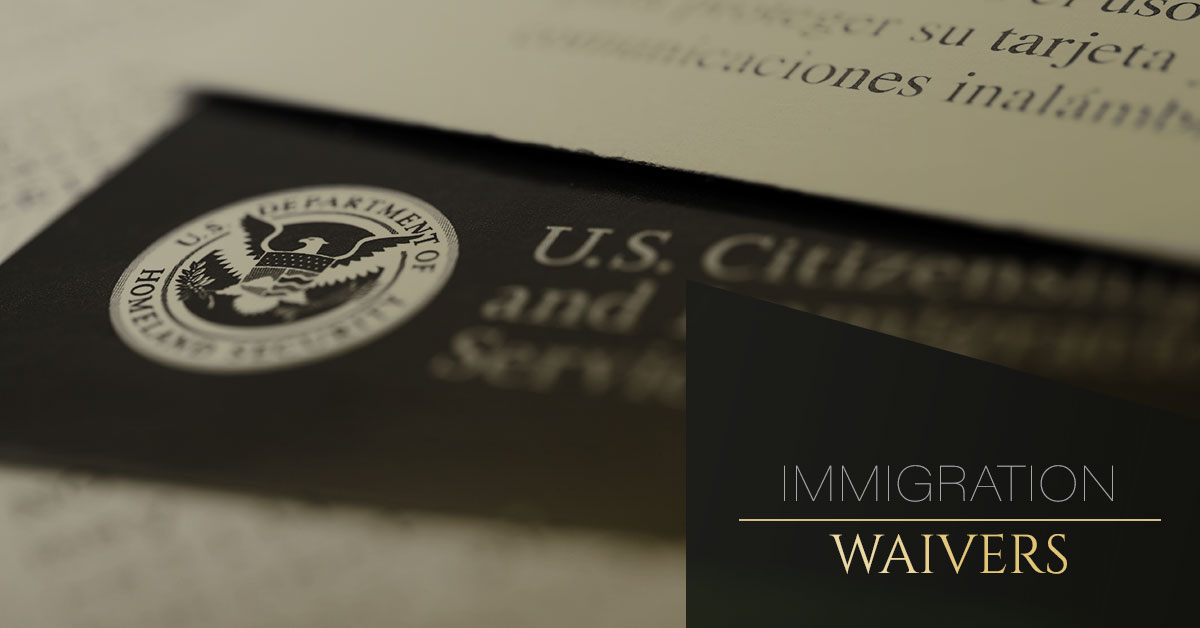 immigration-waivers-5c12ec015c61a.jpg