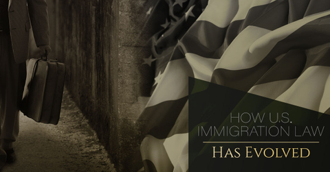 How-US-Immigration-Law-Has-Evolved-5c129f484570a.jpg