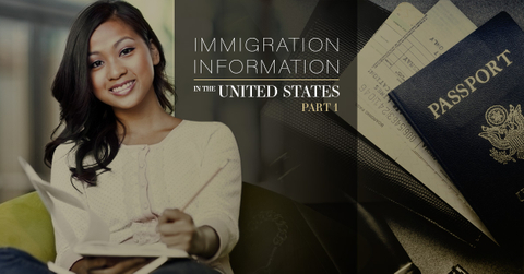 Zohar-Blog-Featured-IMG-Immigration-Part1-170202-5893750369d22.jpg