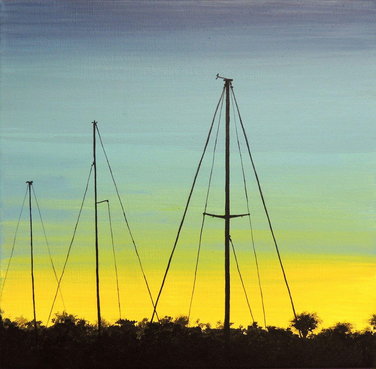 Spacious-Sky-w-Docked-Sail-Boats-DSCN5749.jpg