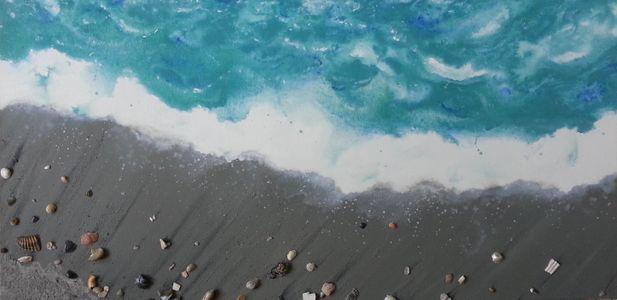 Cocoa-Beach-6-crop-min.jpg