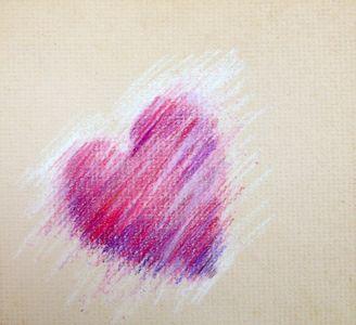 Color-My-Heart-min.jpg