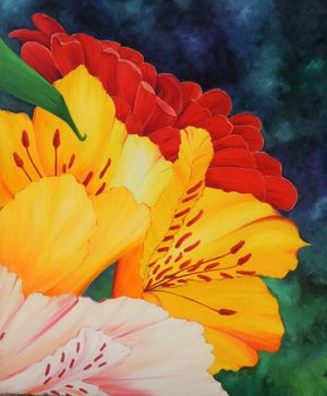 Flower-Arrangement-DSCN3967-min.jpg