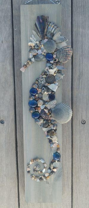 Linda Z Blue and Gray Seahorse-min.jpg