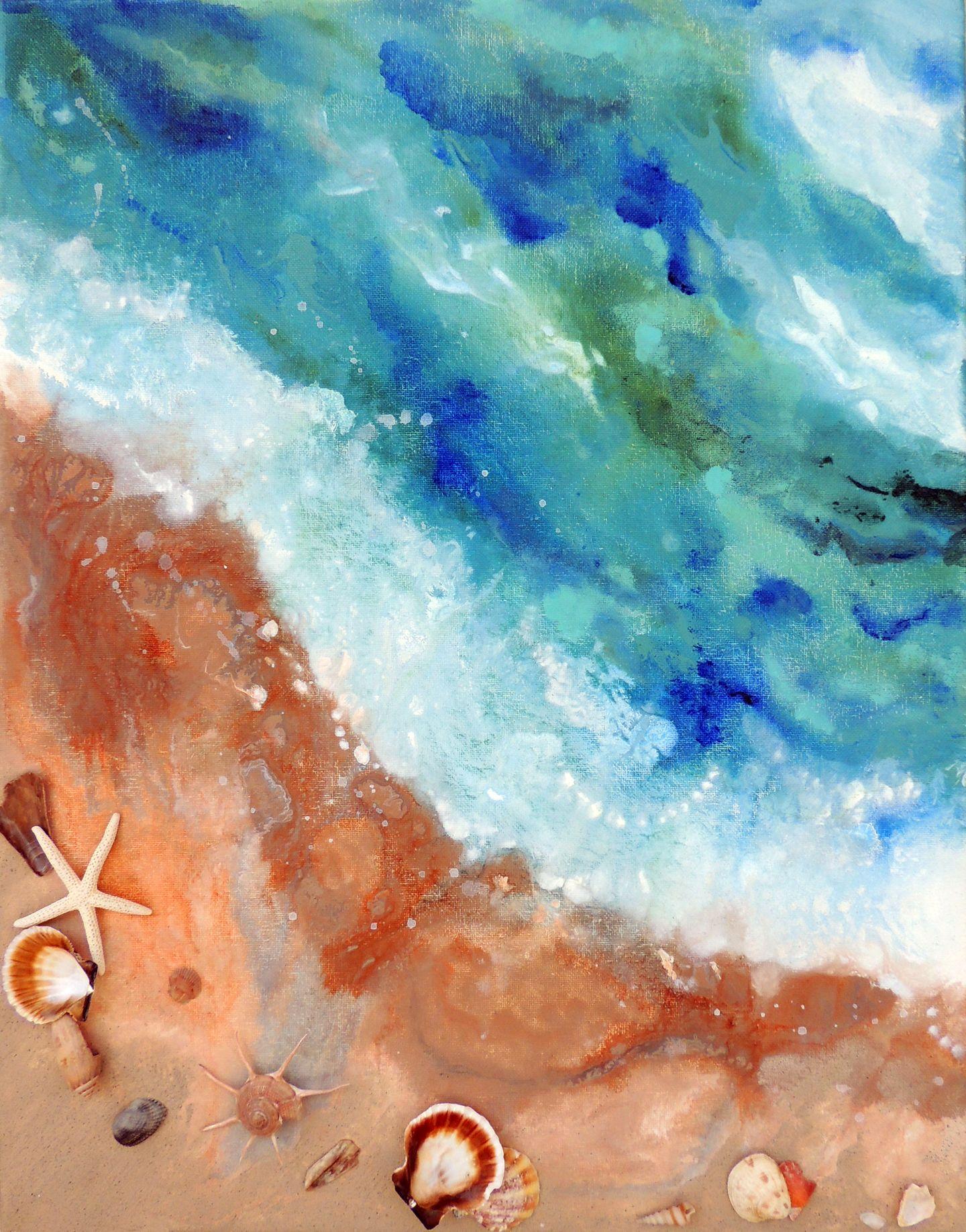 Seashore-w-Shells.jpg