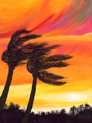 Another Windy Day_sm Linda Z.jpg