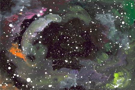 Galaxy 5_sm Linda Z.jpg