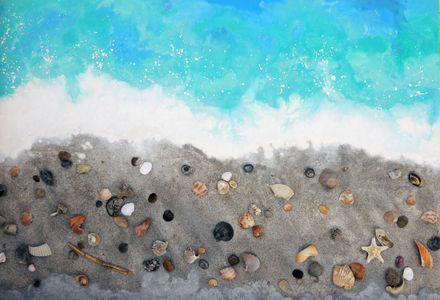 Garys-Cocoa-Beach-min.jpg