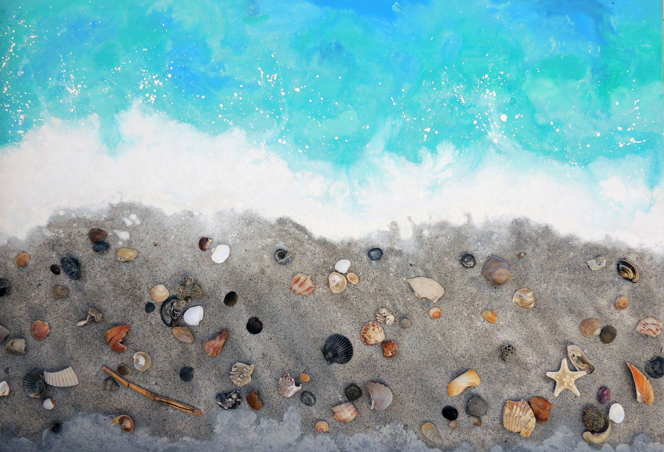 Garys-Cocoa-Beach.jpg
