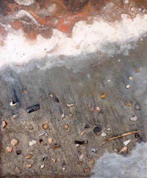 Cocoa-Beach-Shells-min.jpg
