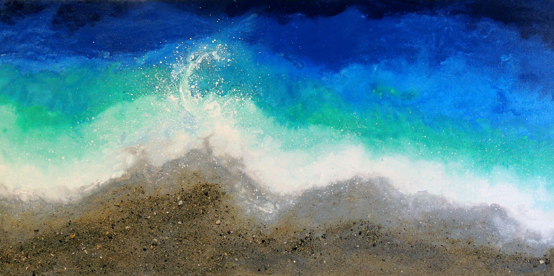 Seashore-Sand-from-Cocoa-Beach.jpg