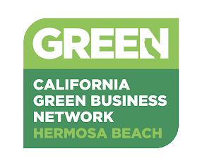 California green badge