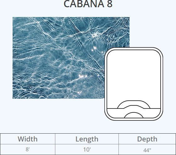 spcabana8.jpg