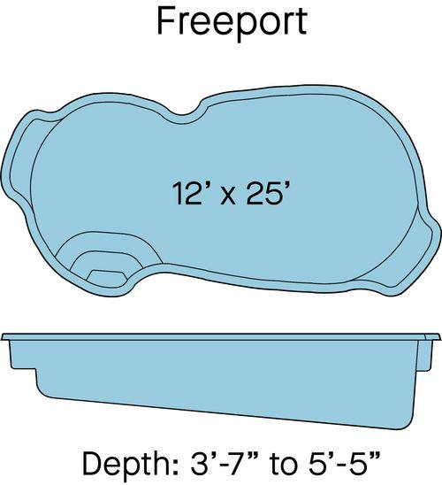 Freeport.jpg