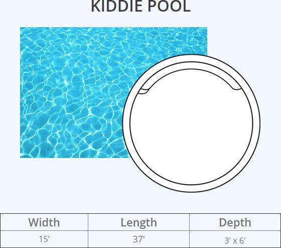 spkiddiepool.jpg