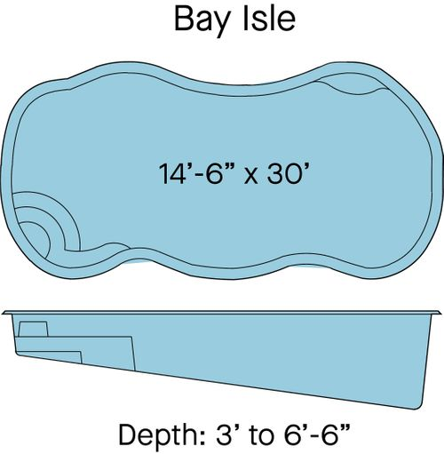 Bay Isle.jpg