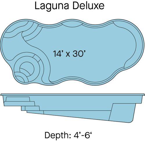 Laguna Deluxe.jpg