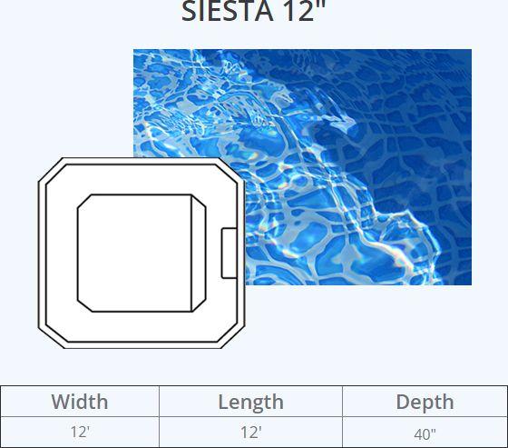 spsiesta12.jpg