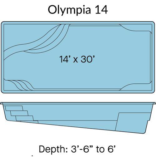 Olympia-14.jpg