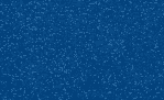 Ocean-shimmer-fiberglass-pool-color.png