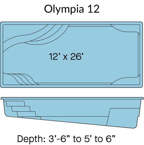 Olympia-12.jpg