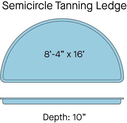 Semicircle Tanning Ledge.jpg