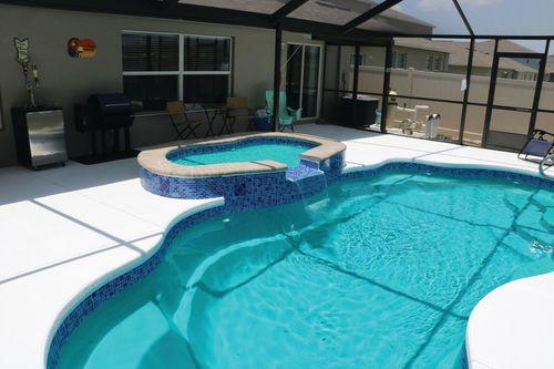 Hermosa with Bermuda pool_Sapphire Blue G2.JPG
