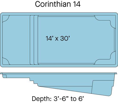 Corinthian 14.jpg