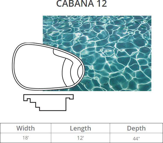 spcabana12.jpg