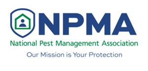 NPMA New logo.png