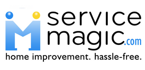service magic.png