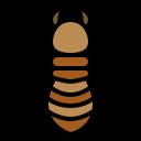 termite (1).png