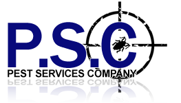 Pest Services Company