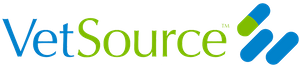Product Logo.png