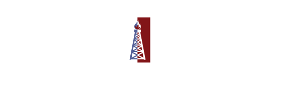 Houston Industrial Tradesmen