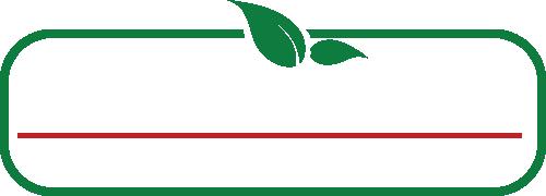 M27791 - Green Leaf Pest Control