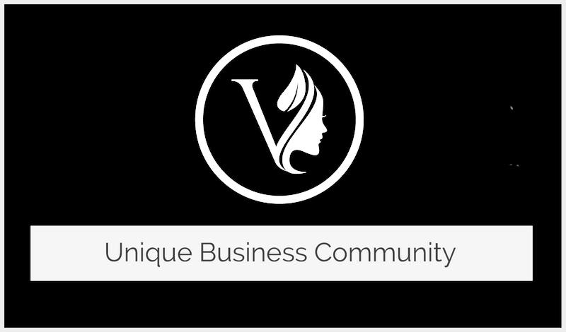 unique business community.png